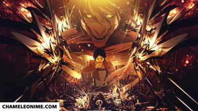 rekomendasi anime from zero to hero terbaik