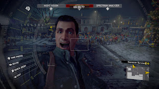 DEAD RISING 4 download free pc game full version