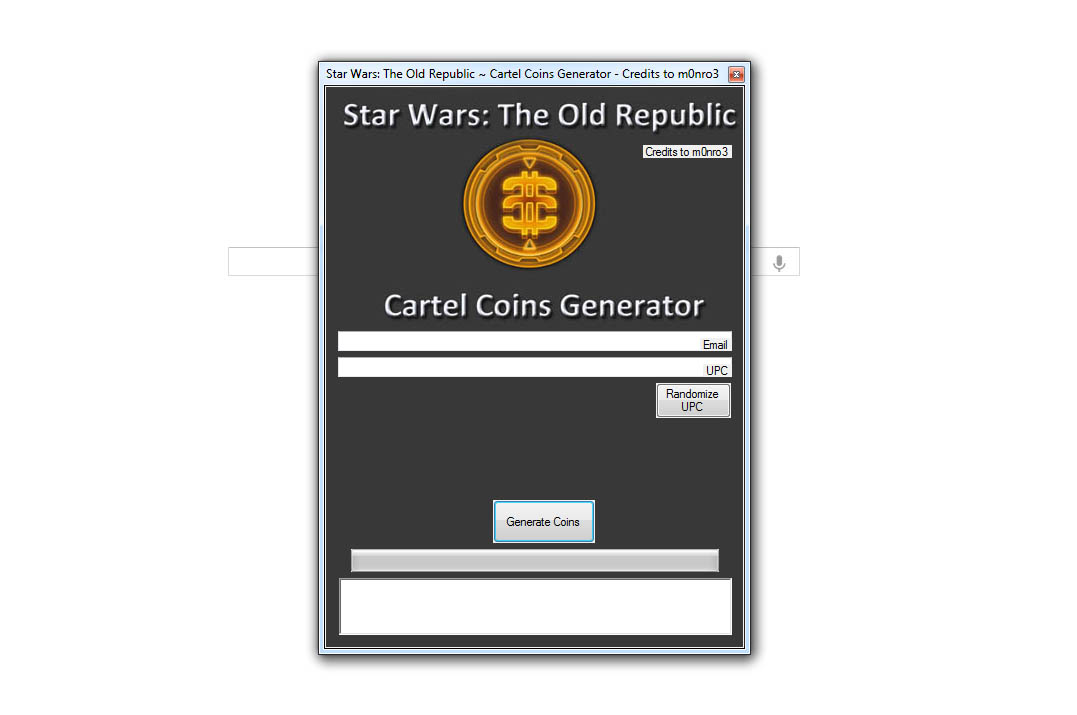 Image Result For Virtual Families Coin Generator