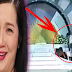 THROWBACK VIDEO : Kris Aquino HALA NAHULOG LOG Goes Viral
