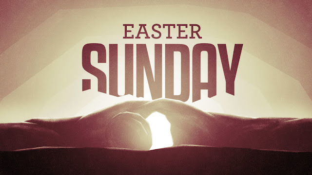 Easter-Sunday-Images-Wishes-Pictures