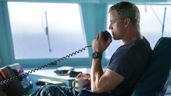 The Last Ship - Season 1 Episode 03