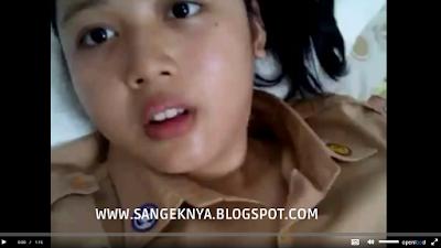 Download bokep salam pramuka full terbaru
