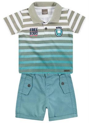 saldos de roupa infanto juvenil