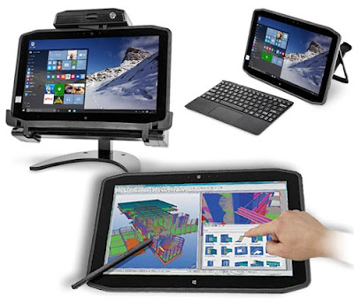 rugged technology, tablet benchmark, android tablet resolution