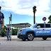 Furti a Messina: la Polizia cattura il responsabile, in manette un 21enne gambiano