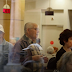 Το 35,4% των φορολογουμένων είναι συνταξιούχοι