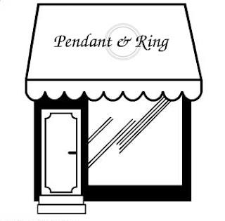 https://pendantandring.com/category/store/