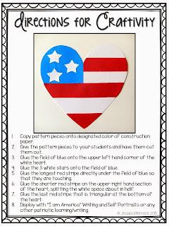 top 10 books for memorial day mrs plemons kindergarten