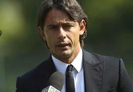Soal Pengganti Balotelli, Inzaghi: Milan Tahu yang Saya Mau