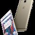 سعر ومواصفات هاتف ون بلس 3 OnePlus 3 فى مصر والسعودية والامارات 2017