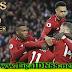 Gundogan Yakin Liverpool Bisa Hajar Barca 4-0