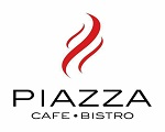PIAZZA CAFE BISTRO