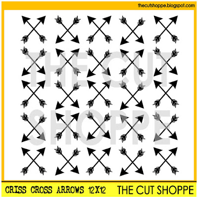 https://www.etsy.com/listing/256792677/the-criss-cross-arrows-cut-file-is-a?ref=shop_home_active_3
