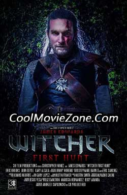 The Witcher: First Hunt (2016)