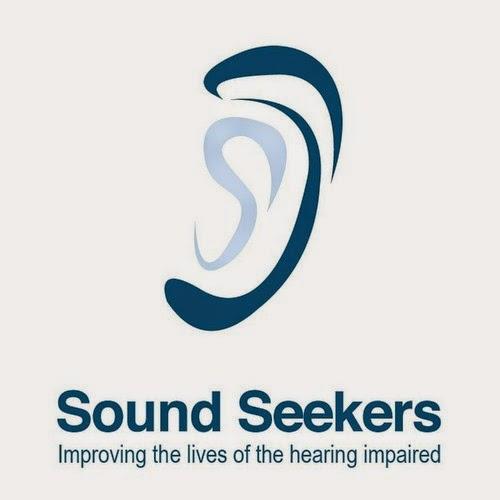 Sound Seekers