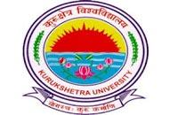 Kurukshetra University Jobs 2019- Computer Operator-cum-Accountant 01 Post