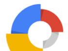 Download Google Web Designer 4.0.0.0615 2018 Offline Installer