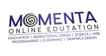 Momenta Learning