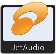 Download jetAudio Offline Installer - Official Link free
