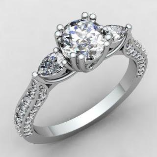 20-anillo-de-3-piedras-preciosas