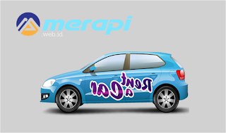 menerima jasa bikin web rental mobil