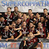 Milan Belum Waktunya Juara
