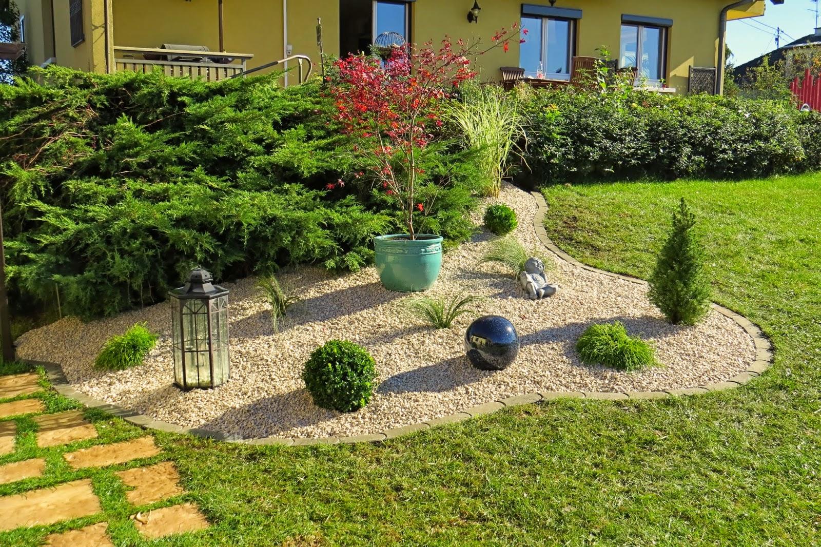 jardin alsace vignoble. Black Bedroom Furniture Sets. Home Design Ideas