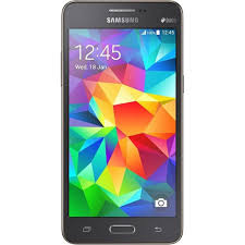 Samsung G531H Galaxy Grand Prime Duos VE Full File Firmware