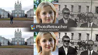 free-SoftOrbits-Photo-Retoucher