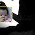 Bayi Mati Tercekik Susu Akibat Bapa Terlalu Khusyuk Bermain Game