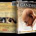 Gandhi [25º Aniversário]