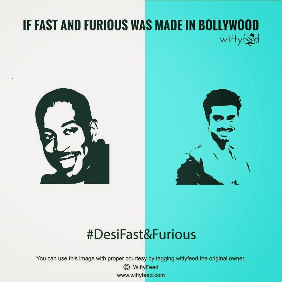 08-Arjun-Kapoor-as-Ludacris-Tej-Chris
