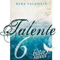 https://www.amazon.de/Das-Bündnis-Talente-Zwischen-Talente-Reihe-ebook/dp/B01BMSF3EQ