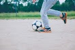 What World Cup Fever (and sports in general) Can Do For Students Well-being