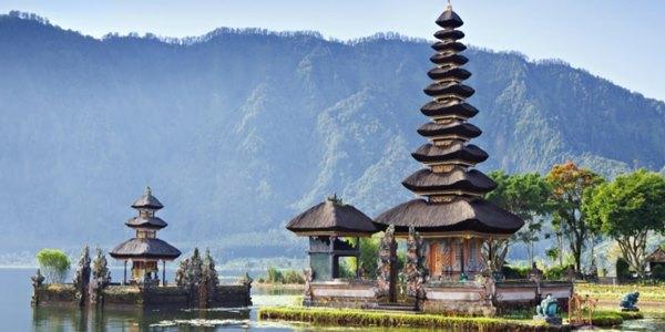Ingin Liburan Ke Bali Tapi Budget Minim? Tenang Aja, Masih Bisa Koq Dengan Beberapa Tips Berikut Ini