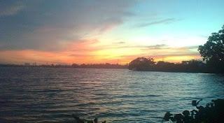 27 Tempat Wisata di Tangerang