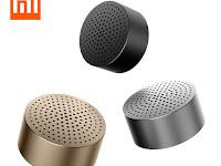 Ini Dia Speaker Bluetooth Murah dan Berkualitas