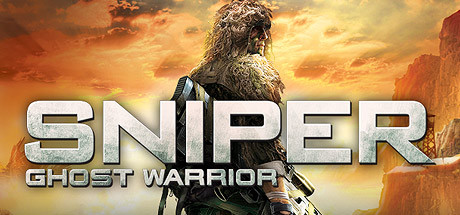 Sniper Ghost Warrior Gold Edition Full Version Free