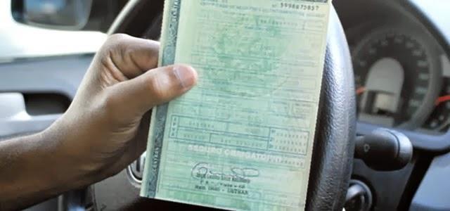Responsáveis por Pessoas com Deficiência Ganham Direito a Isenção Total no IPVA