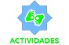 Actividades en Teruel