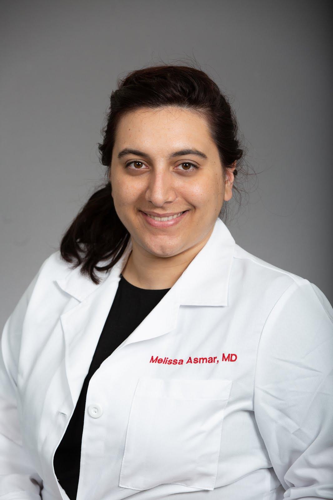 Penn Neurology Residency Program: Residents of 2021