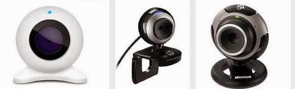 harga kamera komputer