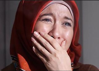 http://cnmbvc.blogspot.com/2017/06/cerita-paling-sedih-bikin-menangissurat.html
