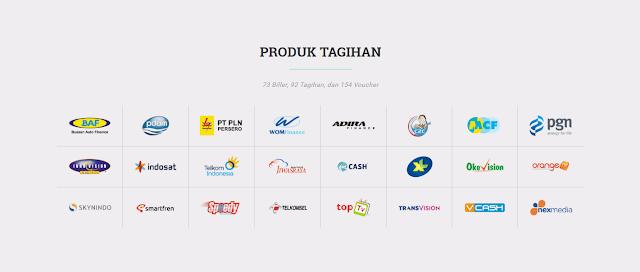 Keamanan Transaksi Online Terjamin Menggunakan Paybill.id