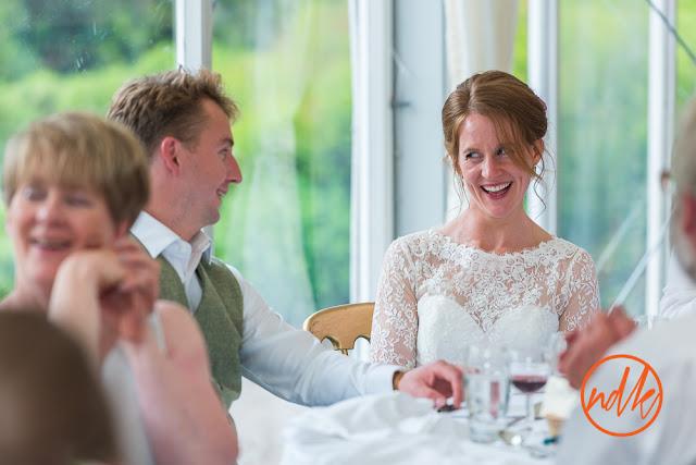 Harburn House Wedding Photography