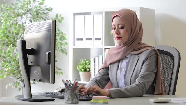 perbaiki Salah Input Data Pendaftaran CPNS 2018