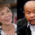 Presidential sister debunks Lascañas testimony: 'Buhay na buhay yung Dance Instructor!'