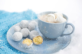 avoiding sugar helps to cope with seasonal affective disorder