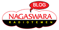 Nagaswara FM Bogor Radiotemen